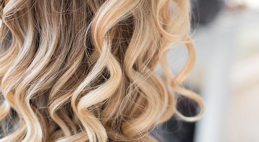 Boyalı Saçlar İçin Geliştirilmiş Özel Formül
