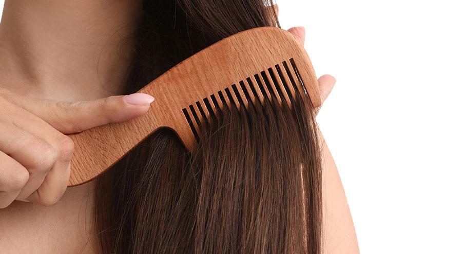 Daha Nemli Saçların Önemi
