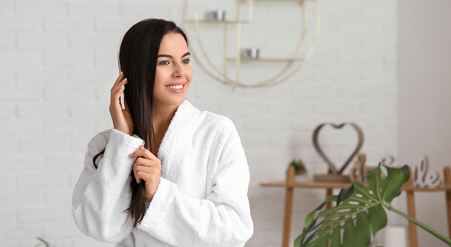 Sülfatsız Şampuan Nedir?